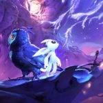Switch版『Ori and the Will of the Wisps』の60fps実現は困難な道のりだったと語る