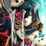『Bloodstained. Ritual of the Night』1月配信予定の無料アップデート「クラシックモード」が発表‼
